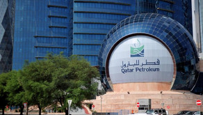 Qatar Petroleum to become 100 percent owner of Qatargas (1) on January 1, 2022