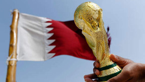 FIFA Council has approved the 2021 Arab Cup will be held for first time in Qatar in December