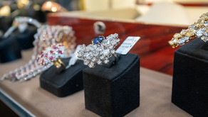 Doha Jewellery & Watches Exhibition (DJWE) 2021  to be held on 24-29 May