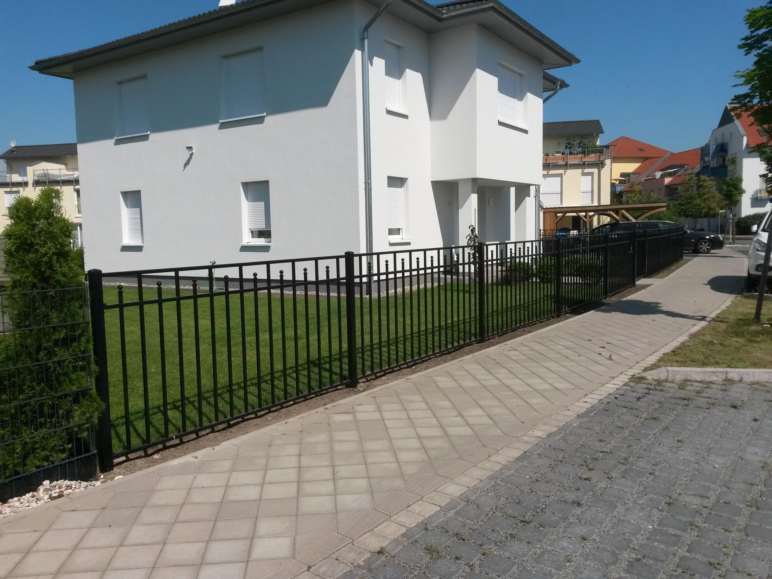 Residence_1-min