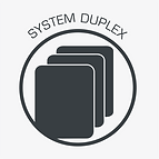 System Duplex.png