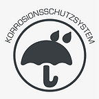 Korrosionsschutzsystem.png