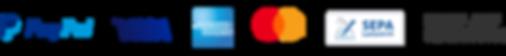 Zahlungsarten.png