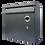 Thumbnail: Video Briefkasten Durchwurf-Briefkasten mit Kamera