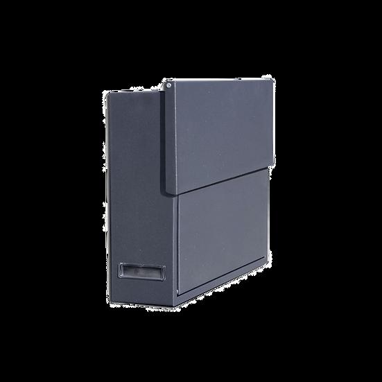 Model 3K