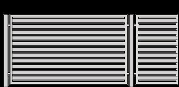 Horizontal 70_40 Zaunfelder.png