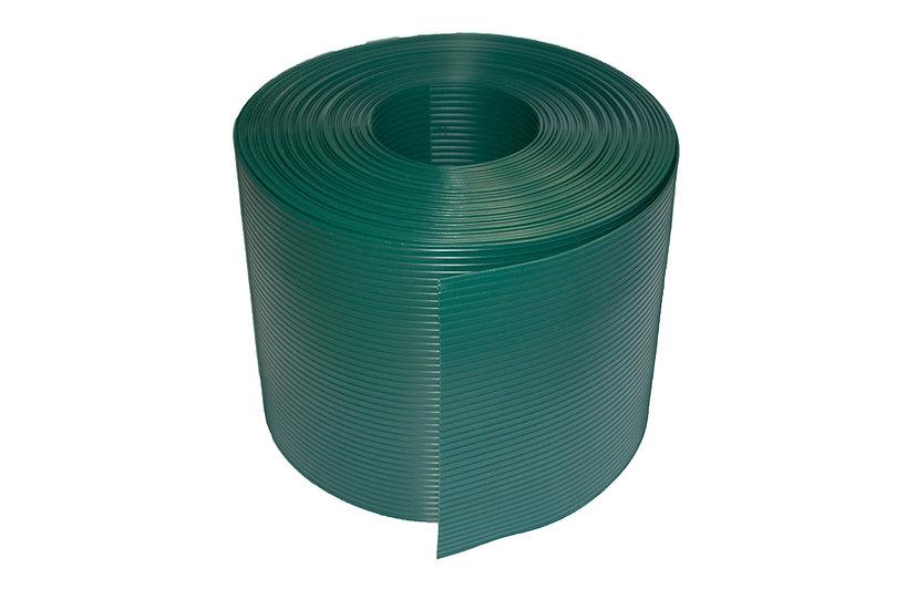 Sichtzschutzstreifen TP-Protect 26 laufende Meter Rolle Grün