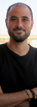 Jaime Fernández Truchado
