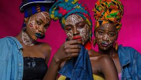Les féministes africaines actives hier, aujourd'hui et demain