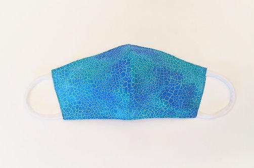 sveta's-kidswear-adult-blue-multi-use-protective-washable-face-mask-extra-large
