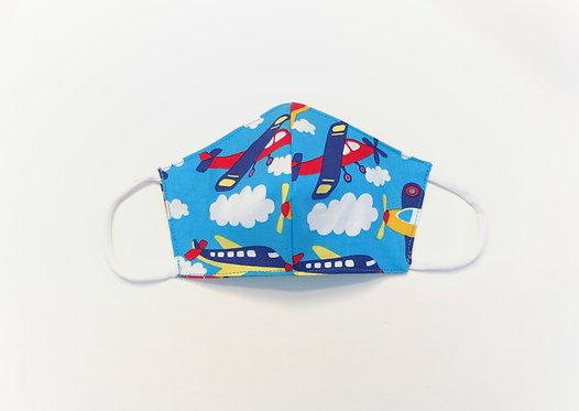 sveta's-kidswear-children-protective-washable-face-mask