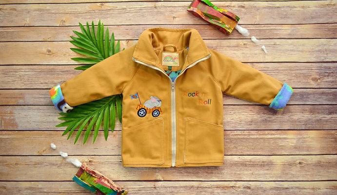 baby-boy-denim-golden-midweight-jacket-w