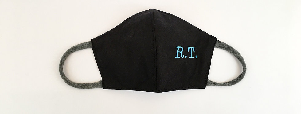 sveta's-kidswear-multi-use-protective-washable-face-mask-customized