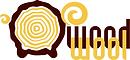 лого-1 - Виктория Виктория.png