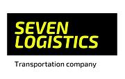 Logo 7LOGISTICS.png