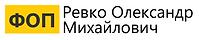 Logo_FOP_revko2.png