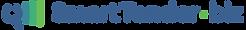 Logo СТ - Сергей Сагун.png