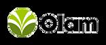 Olam_LOGO_RGB_COLOUR_reduced_resolution_