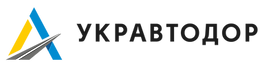 logo_uad.png