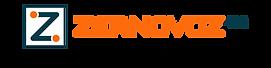 zv_logo800_200_2 - Стас Ищенко.png