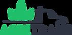 agri_trans_logo - Serhii Tkachuk.png