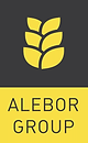 Alebor-Logo-vertical_3115x5100_view-1 -