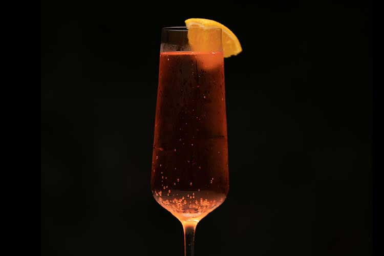 aperol-spritz-cocktail-old-stone-farmhou