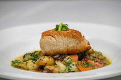 grilled-swordfish-entree-at-old-stone-fa