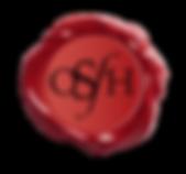 OSFH_Submark_ TRANS.png
