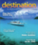 Destination-magazine-cover.jpg