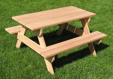 children's picnic bench.jpg
