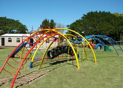 Tarantula Play Systems