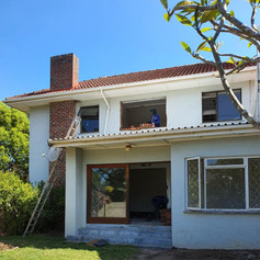 Coral Tree Boutique Guest House, Beacon Bay