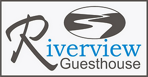 Riverview%2520guesthouse%2520LOGO_edited