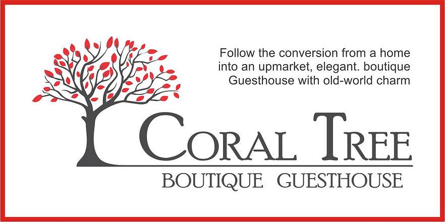 Coral Tree logo conversion text.jpg