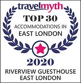 travelmyth TOP 30 2020.png
