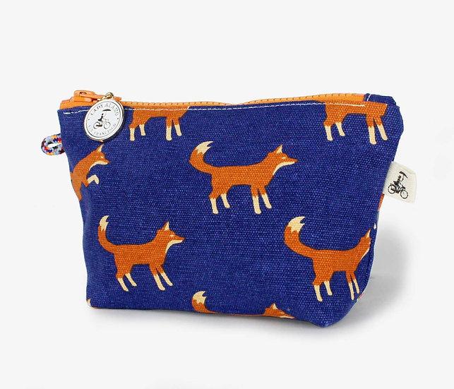 Little Zip:  Fox