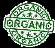 Organic_edited.png