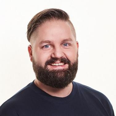 Andreas Schneiter