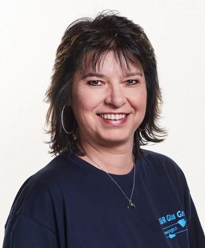Barbara Hungerbühler