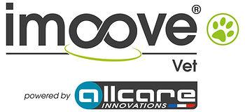 imoove vet-powered by allcare (1).jpg