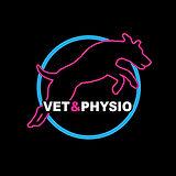 logo V&P without name.JPG