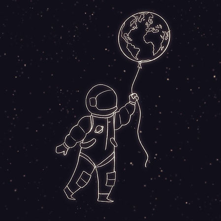 space x.jpg