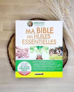 Bible_huiles_essentielles