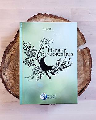 Herbier_sorcieres