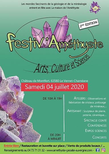 festival La maison de l'Améthyste.jpg