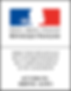 bloc_marque_dreal_auvergne-rhone-alpes_r