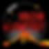 Logo volcan blason HD.png
