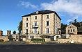 La castel St Roch