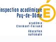logo éducation nationale.png